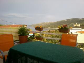 Apartments Marina Trogir - Marina vacation rentals