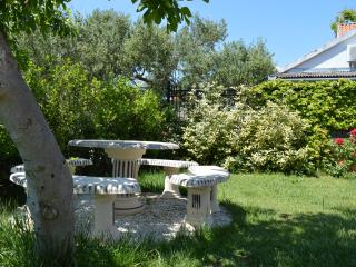 TH00559 Apartments Branko / A1 Two bedrooms - Tribunj vacation rentals