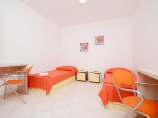 Apartments Maja - 57511-A1 - Razanj vacation rentals