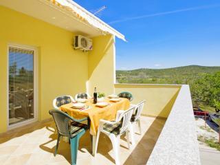 House Božena - 57521-K1 - Pirovac vacation rentals