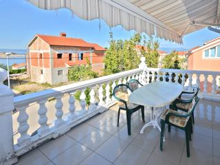 Apartments Katica - 60631-A1 - Omisalj vacation rentals