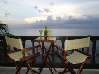 Sea Dreams at Harbour Beach Village - Frederiksted vacation rentals