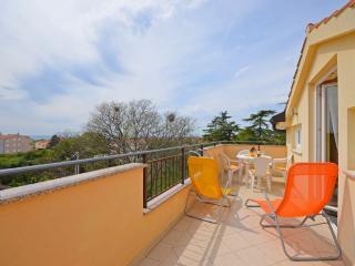 Apartment Labinjan - 72831-A1 - Porec vacation rentals