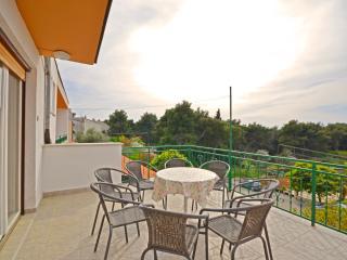 Apartments Mare - 73171-A1 - Pula vacation rentals