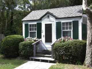 1 Bedroom South Yarmouth - South Yarmouth vacation rentals