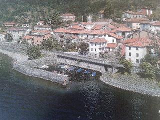 B&B Casa della Musica sul lago ROOM MOZART - Mandello del Lario vacation rentals