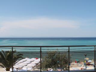 Apartment in Polichrono, Kassandra, ID: 3124 - Kassandra vacation rentals
