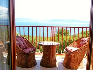 Apartment Andreas - 75741-A2 - Labin vacation rentals