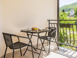 Apartments Klaudio - 75751-A3 - Labin vacation rentals