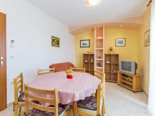 Apartments Klaudio - 75751-A4 - Labin vacation rentals