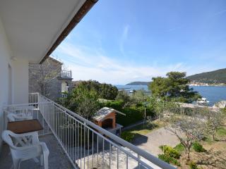 Apartments Kristijan - 85541-A3 - Supetarska Draga vacation rentals