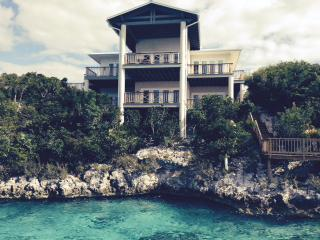 Temptress - Staniel Cay vacation rentals