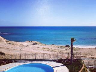 La falaise - Sousse vacation rentals