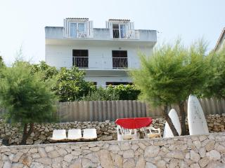 C apartment for 5 Persons - Slatine vacation rentals