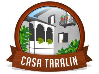 B&B Casa Taralin - Teglio vacation rentals