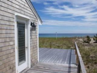 307 Phillips Rd. - Sagamore Beach vacation rentals