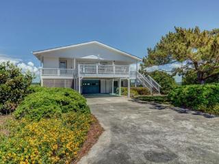 1702 Carolina Blvd. - Topsail Beach vacation rentals