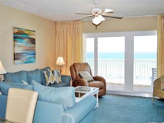 Islander Condominium 2-4003 - Fort Walton Beach vacation rentals