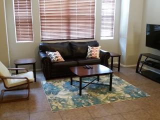 Newly Decorated 2BR, Near Airport - Phoenix vacation rentals
