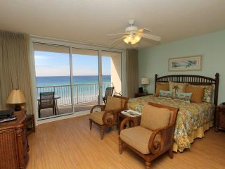 Majestic Beach Resort T1 Unit 608 - Panama City Beach vacation rentals