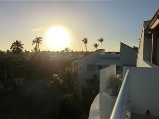 Playa Turquesa 2BR PH with great rooftop terrace! - Bavaro vacation rentals