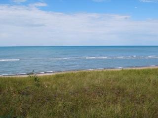 New Buffalo Beach House - New Buffalo vacation rentals