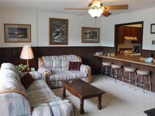 Trailview 1 - Ironwood vacation rentals