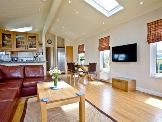 14 Salcombe Retreat located in Salcombe, Devon - Salcombe vacation rentals