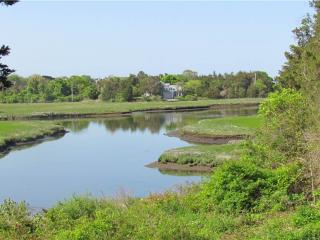 78 Chase Road - West Falmouth vacation rentals