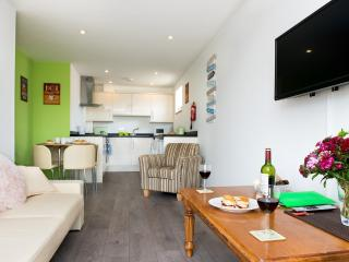 The Beach, Carn Brea located in Newquay, Cornwall - Newquay vacation rentals