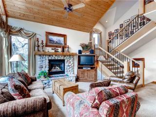 Elk Run 12 - Steamboat Springs vacation rentals