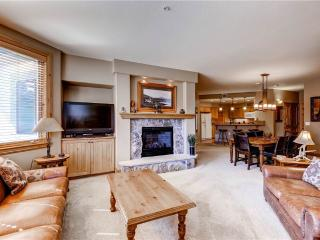 Torian Creekside 711 - Steamboat Springs vacation rentals