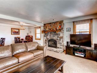 Torian Plaza 705 - Steamboat Springs vacation rentals