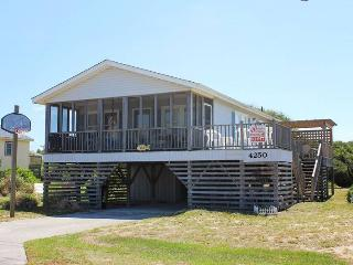 Skip to the Beach (WPM 117) - Kitty Hawk vacation rentals