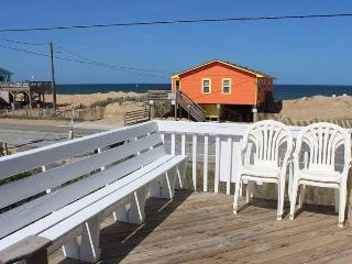 Low Tide (WPM 057A) - Kitty Hawk vacation rentals