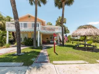 Forever Sunshine (Upper) - Weekly Beach Rental - Clearwater Beach vacation rentals