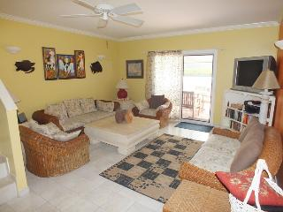 Villa 425C, South Finger, Jolly Harbour, Antigua - Jolly Harbour vacation rentals