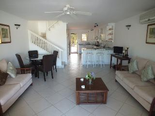 Villa 245C, South Finger, Jolly Harbour, Antigua - Jolly Harbour vacation rentals