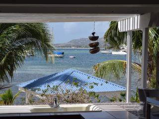 studio pinel        http://www.studiostmartin.com/ - Saint Martin-Sint Maarten vacation rentals