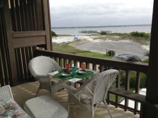 Anchors Away - Navarre vacation rentals