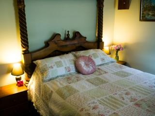 TALLAROOK FARM STAY COTTAGE - Tallarook vacation rentals