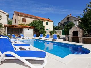 Old Fisherman's House - Orebic vacation rentals