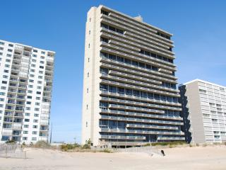 Century I 2222 - Ocean City vacation rentals
