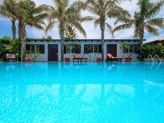 *****   RUMAH SAYA  *****Exclusive Luxury Villa - Cefalu vacation rentals