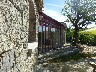 Maison Provençale sous les chênes - Vogue vacation rentals