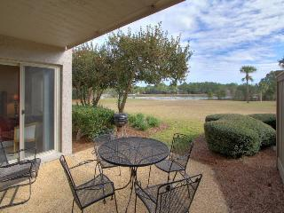 1725 Bluff Villa - Sea Pines vacation rentals