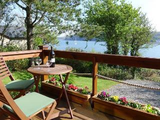 Holiday Property - Sunnyhill, Burton Ferry - Burton vacation rentals