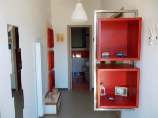 casavacanze a capo d'orlando - Capo D'orlando vacation rentals