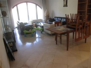 Kfar David One Bedroom - Jerusalem vacation rentals