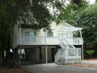 Banks Landing - Oak Island vacation rentals